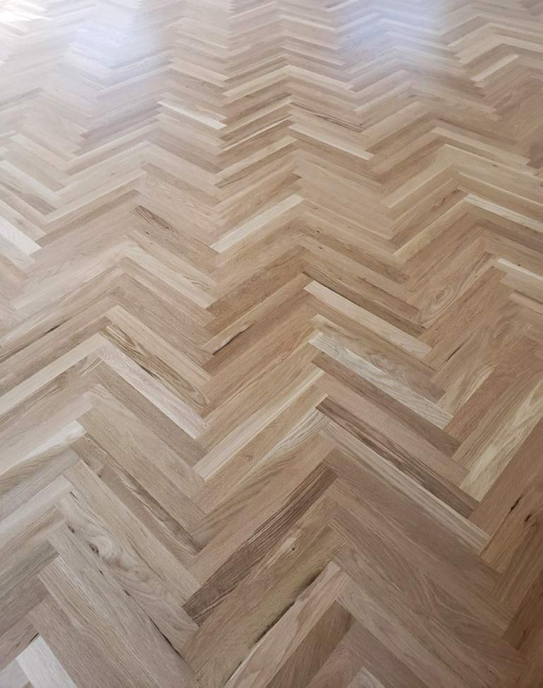 recent-parquet-vertical